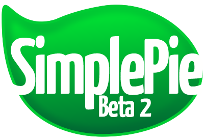 SimplePie Preview Release