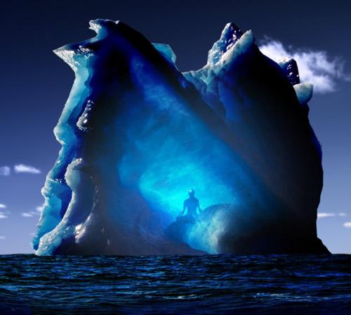 http://blog.ryanparman.com.s3.amazonaws.com/wp-content/uploads/2010/07/airbender_iceberg.jpg?fa57db