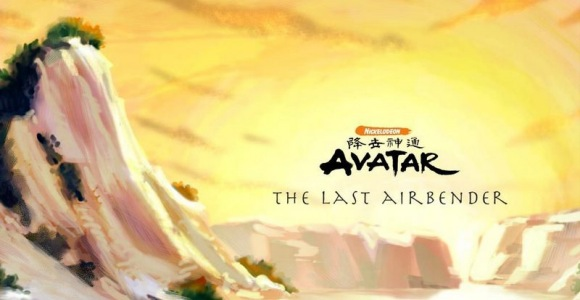 movie review the last airbender flailing wildly ryan parman avatar the last airbender