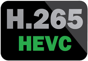 h265_hevc